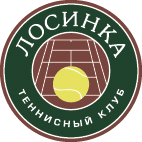 Лосинка-Теннис Клуб