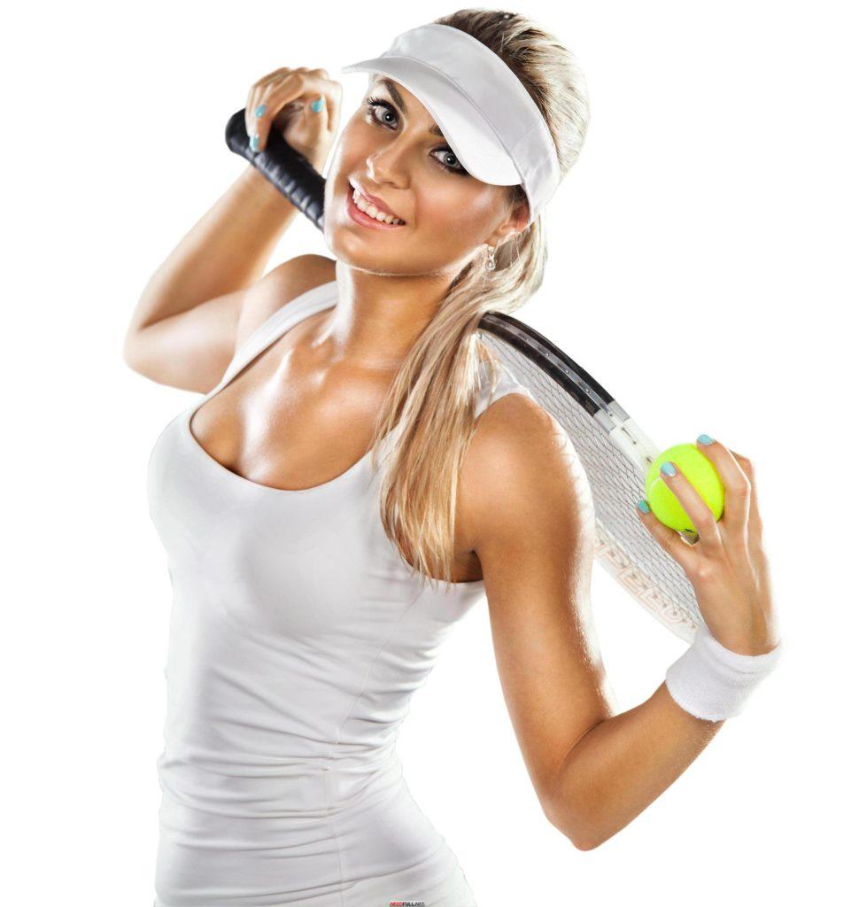 теннисный клуб свао